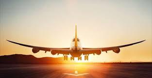 sitilah penerbangan